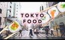 Top 14 Tokyo / Japan Food Guide. Foods you MUST eat in Japan 🍤 Street Food / Sushi / Omakase