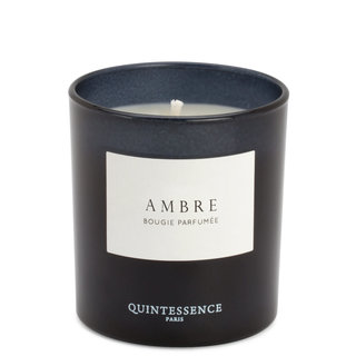 Quintessence Paris Ambre