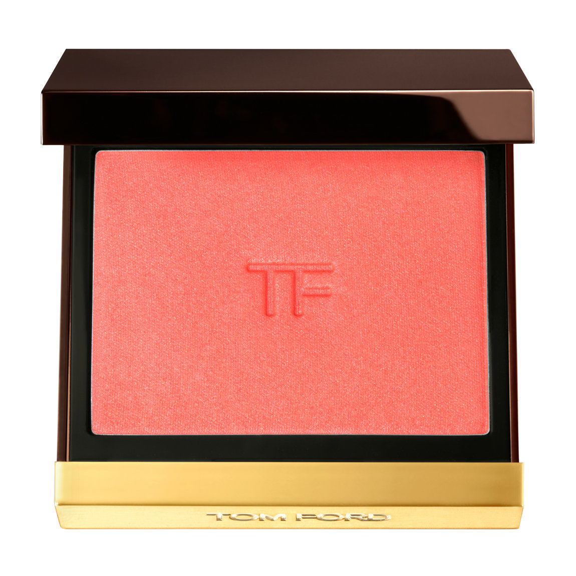 TOM FORD Cheek Color Flush product swatch.