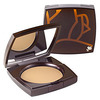 Lancôme TROPIQUES MINÉRALE Mineral Smoothing Pressed Bronzer SPF15