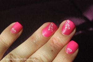 http://hkphotography83.blogspot.cz/2013/12/rimmel-230-portobello-pink.html