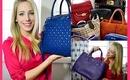 ♥ Current Favorite Handbags ♥