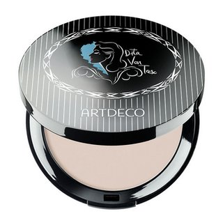 Artdeco Dita Von Teese Compact Powder