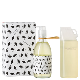 Susanne Kaufmann Hand Soap Set