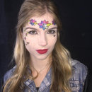 2017 Flower Fairy