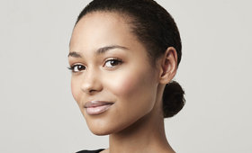 Easy Tips For Contour: How To Get The Most Natural Effect
