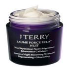 BY TERRY Baume Force Eclat Nuit - Radiance Strengthening Balm Night