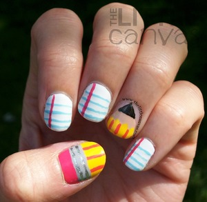 http://www.thelittlecanvas.com/2013/08/back-to-school-nail-art-tutorial.html