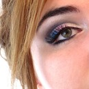 Blue&Pink