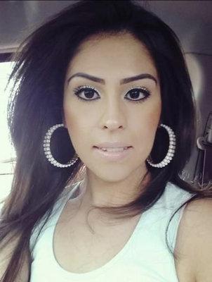 Mayra F.