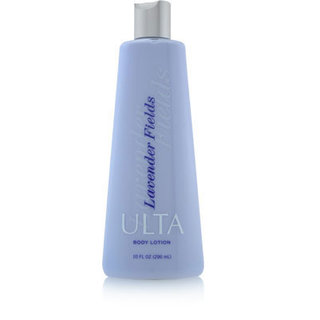ULTA Body Lotion