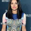 Lauren Harris Variety & British Airways Launch Event