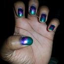 ice breaker nails