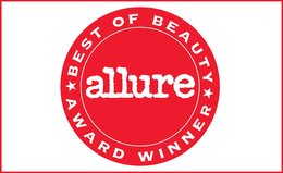 Allure Best of Beauty 2021: This Year's Top Picks