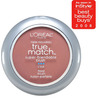 L'Oréal True Match Blush Rosy Outlook C5-6