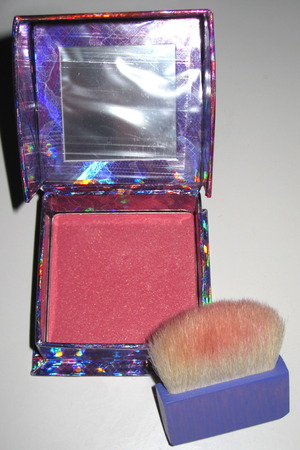 Nancy-Lee C.'s Review Image