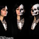 2faces