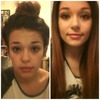 makeup a girls bestfriend :)