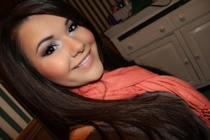 check out makeupbykailanmarie.blogspot.com to see what products i used!
