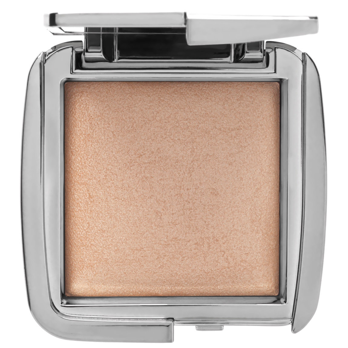 Hourglass Ambient Strobe Lighting Powder Brilliant Strobe Light product smear.