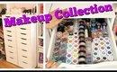 Makeup Collection | ChristineMUA