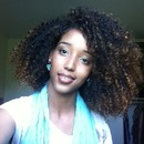 CurlyFrOooooO!!