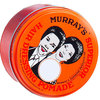 Murray's Murray's Superior Hair Dressing Pomade