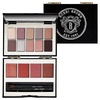 Bobbi Brown Twilight Pink Lip & Eye Palette