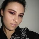 Kristen Stewart Met Gala Event Makeup