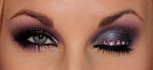 Make-up (21)
