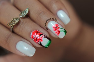 http://estilopropriobysir.com/category/unhas/