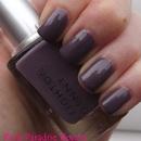 Leighton Denny - Leading Lilac