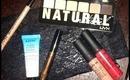 NYX Cosmetics Haul