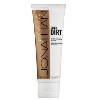 Jonathan Product Silky Dirt Shine & Define Crème