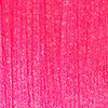 NYX Cosmetics Slim Lip Pencil Hot Pink