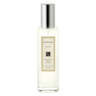 Jo Malone London Pomegranate Noir Cologne (1 oz.)
