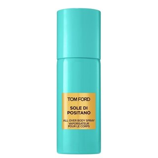 TOM FORD Sole di Positano All Over Body Spray