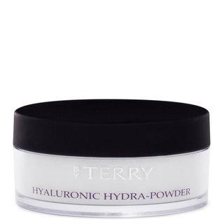 Hyaluronic Hydra Powder