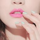 makeup... .. .. ..