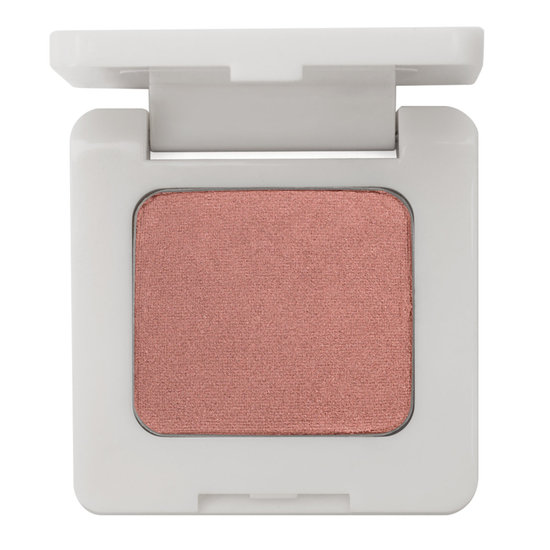 Swift Shadow by rms beauty #21
