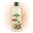 Nature's Gate Henna Shine Enhancing Conditioner