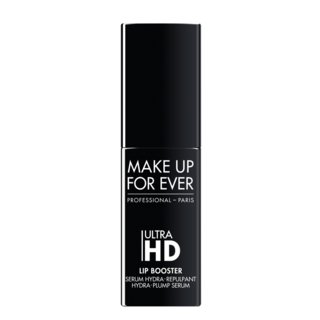 MAKE UP FOR EVER Ultra HD Lip Booster Hydra-Plump Serum
