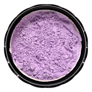 Anna Sui Loose Face Powder N