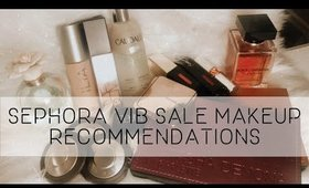 sephora vib sale makeup recommendations ● ever so cozy