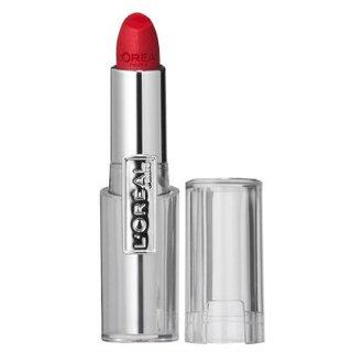 L'Oréal Infallible Le Rouge