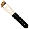 Hakuhodo G535 Eye Brow Brush LL angled
