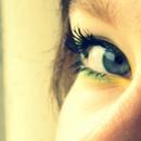 Yellow ^^