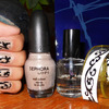 Nail Related Stuff