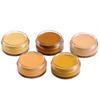 Ben Nye Makeup Neutralizers & Concealers Mellow Yellow