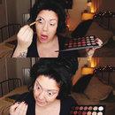 Beauty Guru [Parody Video]